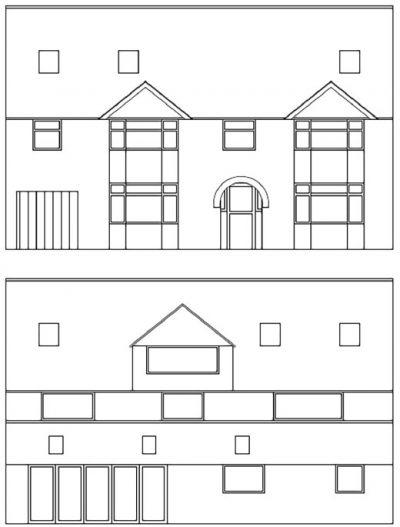 step1-figure1